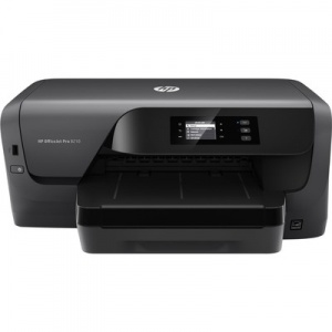 Принтер HP Officejet Pro 8210 ePrinter (D9L63A), A4