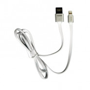 Кабель USB 2.0 - iPhone/iPod/iPad 8pin ПР032878