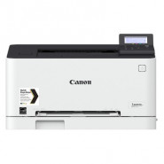 Принтер Canon LBP611Cn (1477C010), A4 18ppm color